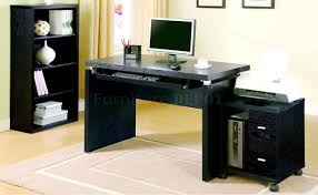 double desks home office chic home office desks modern indywebco bathroompleasing home office desk ideas small furniture