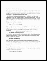 cover letter well written resume objectives a well written resume cover letter cover letter template for well written resume objectives examples of metaphors xwell written resume