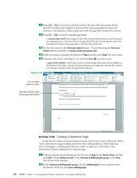 online help research papers drureport web fc com online help research papers