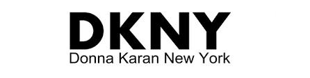 Детская <b>одежда DKNY</b>   100 вариантов в одном месте - Glami.ru