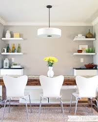 dining room bench seating: dining room tables that seat   airline