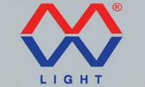 Люстры и светильники <b>MW</b>-<b>LIGHT</b> купить по цене от 570 руб. в ...