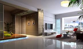 ideas contemporary living room: modern contemporary living room decorating ideas modern living room tv wall units  in light grey