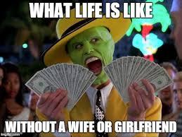 Money Money Memes - Imgflip via Relatably.com