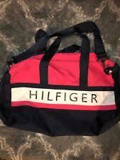 Tommy Hilfiger спортивные <b>сумки</b> - огромный выбор по лучшим ...