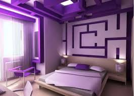 bedroom colors teenage