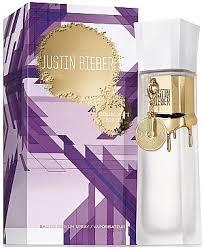 <b>Justin Bieber</b> на MAKEUP - купить парфюмерию <b>Justin Bieber</b> с ...