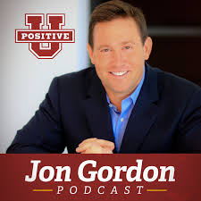 Positive University Podcast