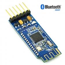 bluetooth 4 ble usb dongle capture tool protocol analyzer