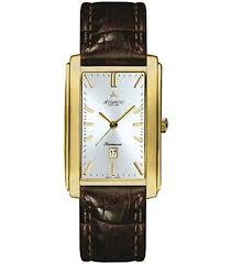 <b>Часы Atlantic 27343.45.21</b> купить в Минске с доставкой ...