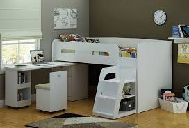 amazing ideas bed desk combo with home designs ideas pinterest on laundry bed desk dresser combo home