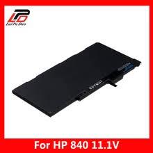 Laptop Batteries_Free shipping on <b>Laptop Batteries in</b> Laptop Parts ...