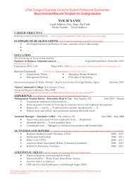 example resume for telecommunications resume telecommunications s etusivu resume telecommunications s etusivu