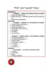 write argumentative essay poems format for argumentative essay