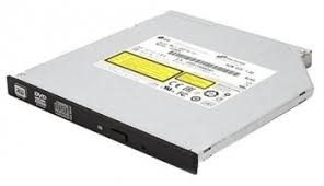 <b>Привод</b> DVD±RW <b>LG</b> GUB0N/<b>GUD0N</b> SATA Ultra Slim 95mm Black ...