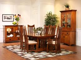 collection ideas mission style dining new classic mission dining room newclassicmission new classic mission