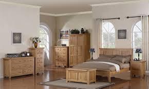 Living Room Corner Cabinets Handsome Corner Cabinet Living Room Furniture Std15 Daodaolingyycom