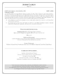resume teacher assistant perfect resume  teacher