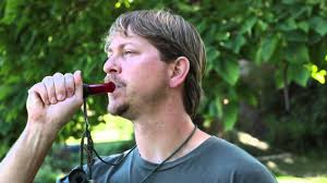 Waterfowl <b>hunting</b>: Complete Duck calling sequence with Quack ...