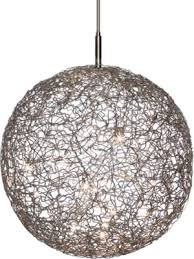 harco loor ball hanging lamps ball pendant lighting
