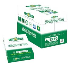 you won t poo poo these eco friendly paper alternatives the canefields fiber paper