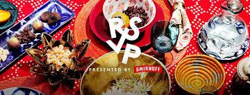 RSVP - Home | Facebook