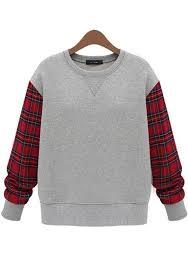 Рубашка + свитшот / Худи, свитшоты и толстовки: идеи декора ...