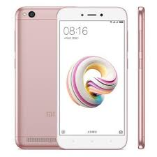 <b>ORIGINAL NEW XIAOMI REDMI</b> 5A . 2GB 16GB. 5 INCH 13MP ...
