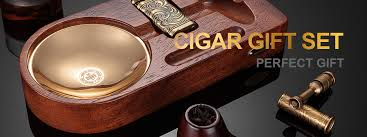 <b>CIGARLOONG</b> Official Store - Small Orders Online Store, Hot Selling ...