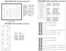 e stereo wiring diagram e wiring diagrams description 1988 bmw e30 radio wiring 1988 auto wiring diagram schematic on bmw amplifier wiring diagrams 1988