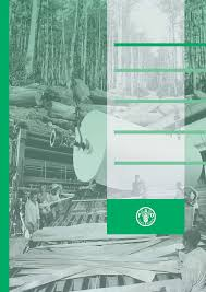 FAO Yearbook of Forest Products 2007