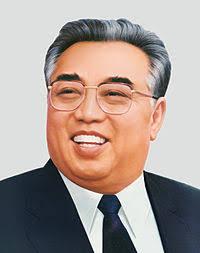 「1951年北朝鮮金日成」の画像検索結果