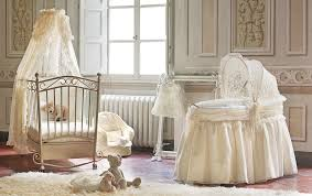 baby nursery furniture canada antique classic design ideas with stuffed animals small sofa best vintage wall decor and wall painting color unique exotic baby nursery furniture designer baby nursery