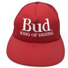 Шляпа дальнобойщика твердое пиво головные уборы для мужчин