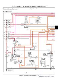 john deere electric gator wiring diagram john wiring harness diagram for 6x4 gator wiring diagram schematics on john deere electric gator wiring diagram