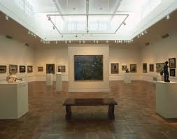 Image result for portland art museum