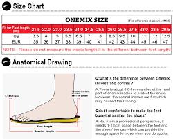 <b>onemix</b> New <b>Waterproof Snow</b> Boots men Sneaker Men Trainers ...