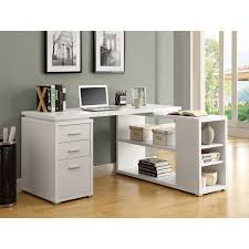 home and office storage gallery home and office family home office ideas wall desks home office cheap office storage