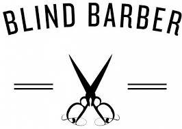 Товары <b>Blind Barber</b> | интернет-магазин Uniqueman