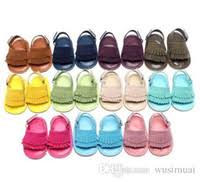 Wholesale Clog <b>Sandals</b> Canada | Best Selling Wholesale Clog ...