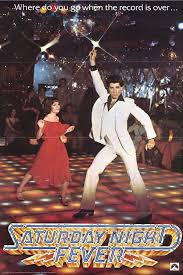 Saturday-Night-Fever-Poster.jpg via Relatably.com