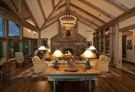 Ranch Style House Plans   Living Room IdeaRanch Style House Plans