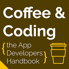 Coffee & Coding: the App Developer's Handbook