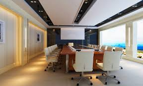 awesome office conference room office conference room decorating ideas design innovative awesome office furniture ideas