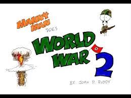 world war    lessons   tes teach world war  in  minutes