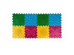 <b>Ортопедические коврики</b> - купить недорого в детском интернет ...