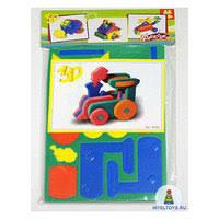 Умная игрушка - интернет-магазин детских развивающих игр и ...