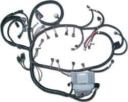 1997 chevy blazer wiring harness 1997 wiring diagrams online