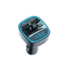 T25 Bluetooth 5.0 <b>Multi</b>-<b>function</b> Wireless Car <b>MP3 Player</b> Free ...