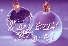 """Résultat de recherche d'images pour """"joyeux noel"""""""